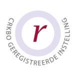 CRKBO-Geregistreerde-instelling-Tachles
