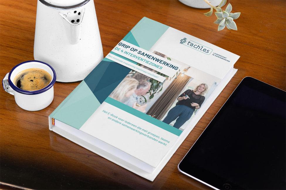 E-book-haal-meer-uit-samenwerking