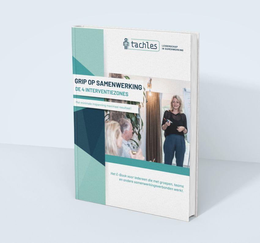Grip-op-samenwerking-Handboek-Tachles