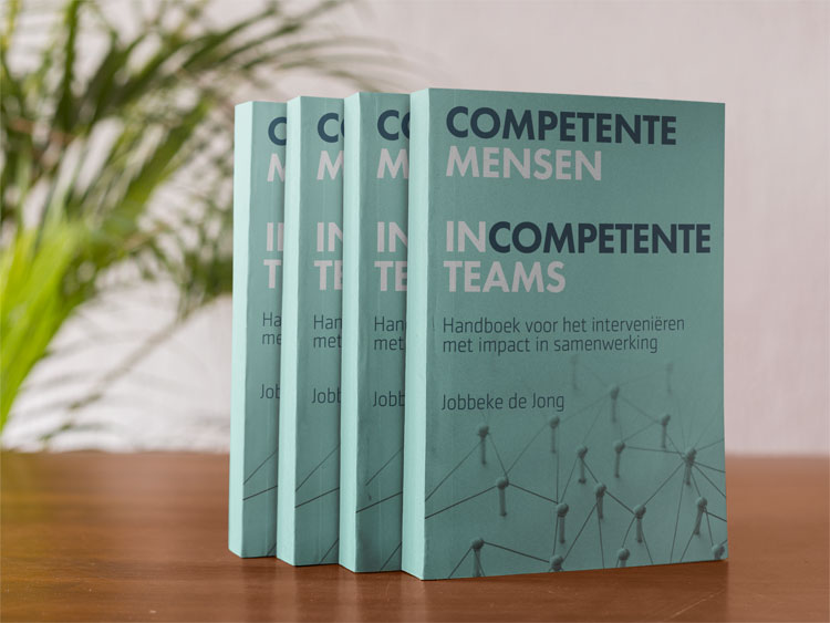 Competente-mensen-incompetente-teams--Jobbeke-de-Jong