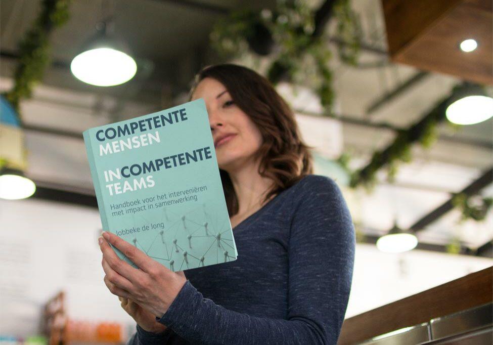 Boek-Competente-mensen-incompetente-teams-Tachles