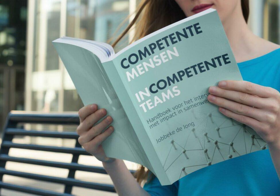 Competente-mensen-incompetente-teams-Jobbeke-de-Jong