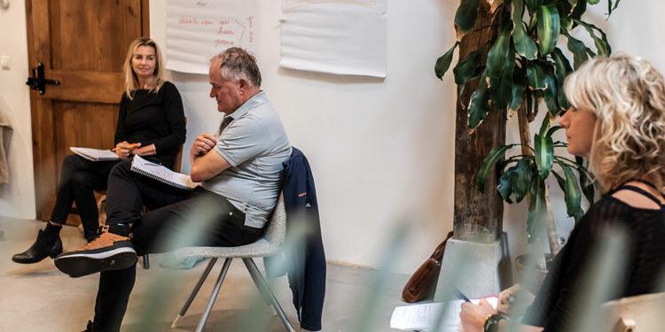 Teamspiegel-voor-effectievere-samenwerking-Tachles